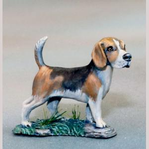 Beagle Dog – 2 Pack